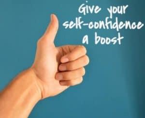 Personality Development & Confidence Improvement कैसे करें पूरी जानकारी