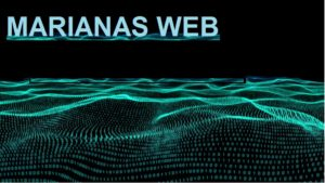 Marianas Web Hindi