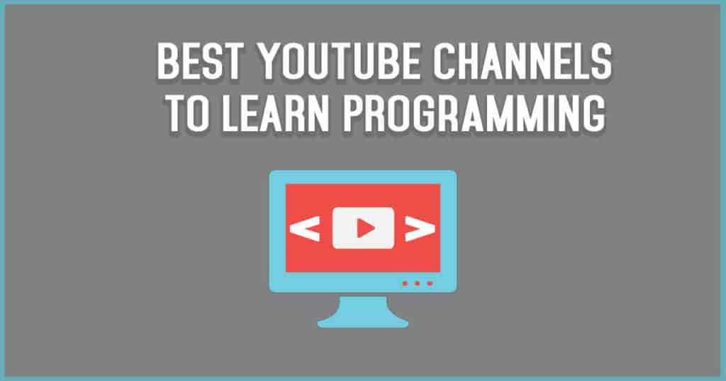 Best-youtube-channels-to-learn-coding-hindi