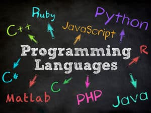 Programming Languages To learn in Hindi