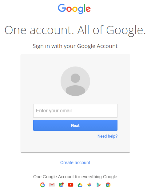 apne-gmail-account-me-login-kare