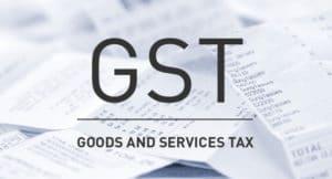 GST क्या है ? GST के बारे में पूरी जानकारी