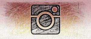 Instagram के अनजाने Top 15 Facts की जानकारी