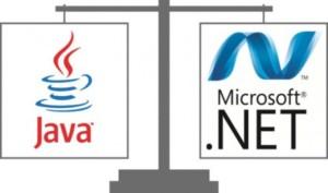 .NET or JAVA – Future और Career के लिए सबसे बेहतर कौन ?