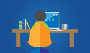 PHP क्या है ? क्यूँ Use होता है ? पूरी जानकारी