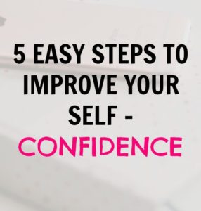 Personality development & Confidence improvement कैसे करें पूरी जानकारी हिंदी में