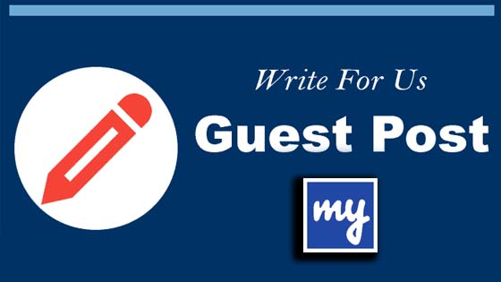 write guest post on myhindi